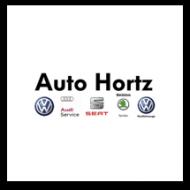 Logo Autohändler Hortz